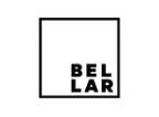 Bel Lar