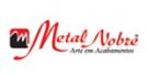 Metal Nobre