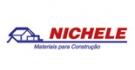 Nichele