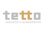 Tetto Transp e Com. De Mat. De Contrução Ltda