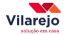 Vilarejo - Solução em Casa