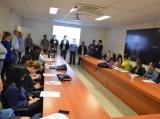 ASSEMBLEIA DA CASA VIP ACONTECE EM SANTA CATARINA